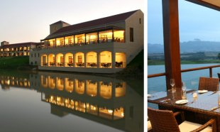 ASARA BOUTIQUE HOTEL